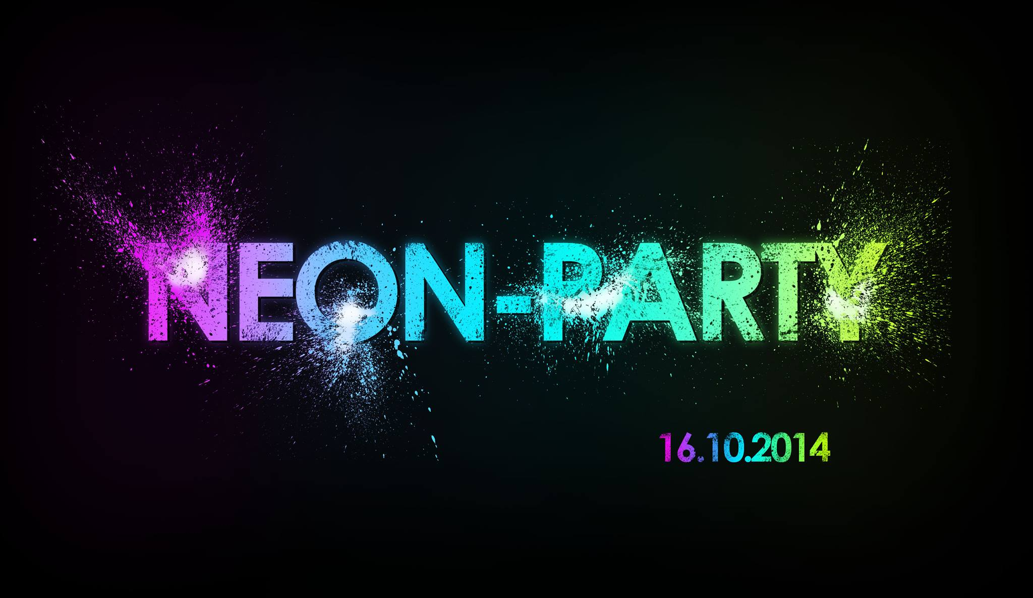 logo_neon-party.jpeg